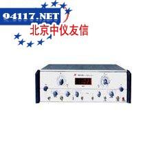 NF4608A数字化示波器校准仪