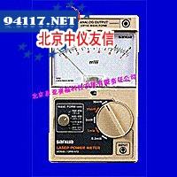 OPM-572MD万用表