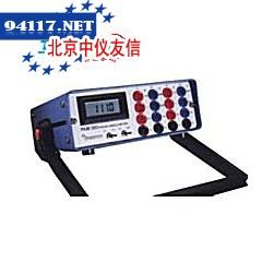 PAM360高精度相角表