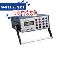 PAM360E相位角测量仪
