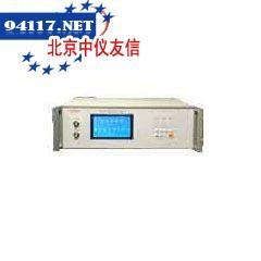 PO7D-2频标对比器
