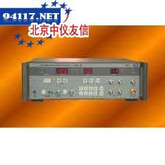 POC-2A程控示波器校准仪