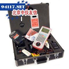 PrimeTest350PAT检测套装