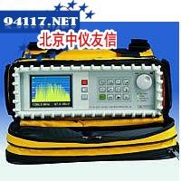 频谱场强分析仪有线电视专用