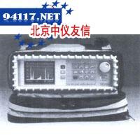 PROLINK-3电视系统的全能测量专家