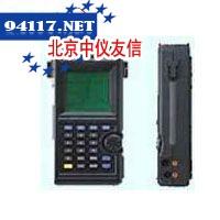 protek3201N射频场强分析仪