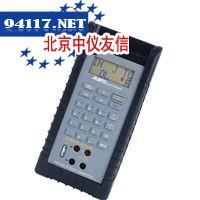 PTC-8001温度校验仪