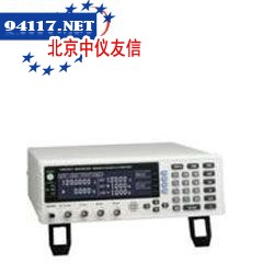 RM3542-01电阻计