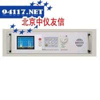 RP300反向测试接收仪