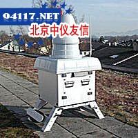 R&S®电磁场监控系统