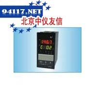 SWP-C101、C103数字显示控制仪