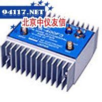 SA-400F3超低噪声差分放大器