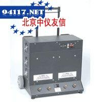 326-0001六一电源线WD-9407C