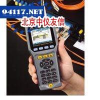 LinkMaster PRO通信线缆验证测试仪