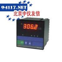 SWP-C901、C903数字显示控制仪