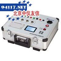 TE2030高压开关时间特性测试仪