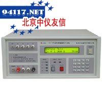 SA-912S1直流偏置电源