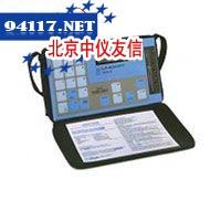 TRX-II多功能过程校准仪