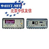 U6200A频率器
