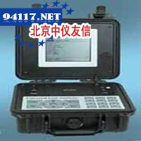 综合线缆分析仪 Fusion Cable & Wire Analyzers