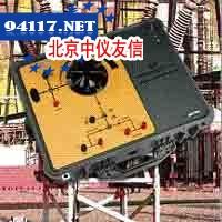 UPS/2TM交直流电源