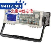 UTG9010D任意波形发生器