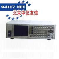 V-1310视频分析仪