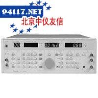 VA-2230A音频分析仪