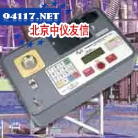 VBT80PTM断路器耐压试验仪