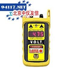 VOLT光纤长度测试仪