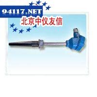 WZP-230/PT100泊热电阻