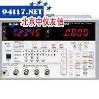 ZM2353LCR测试仪