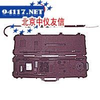鹰眼HAWK-3专业3代夜视仪