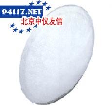 2753-9125Nalgene滴瓶 白色低密度乙烯瓶 低密度聚乙烯控制分配头(LDPE) 4ml