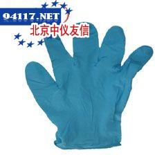 GWN01一次性丁腈手套