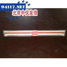 FX1S-10MR-001三菱 FX1S系列PLC