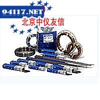 不锈钢及特殊MAG焊药芯焊丝