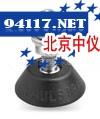 FSGPL 250.0 NBR-55 G1/2-IGSCHMALZ波纹吸盘FSGPL 250.0 NBR-55 G1/2-IG