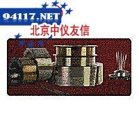 低合金耐热钢用 焊接材料