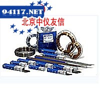 低合金钢(MIG/MAG)药芯焊丝