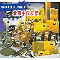 低温钢、低合金耐热钢焊条