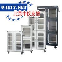 全自动氮气防潮复合箱