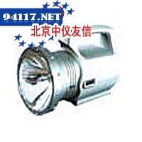 JXT2800便携式搜索灯JXT2800
