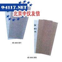 255P,P803M255P砂纸粒度:80
