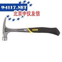 单爪框架锤28oz