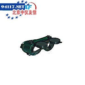 3029焊接眼罩