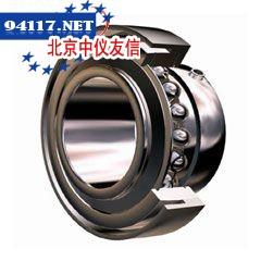1/8球面镜直径:¢120cm