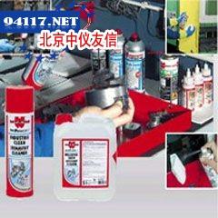 工业清洗剂(清洁王)