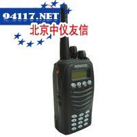 497A-中文标识Masterlock安全吊牌, 安全挂牌中文