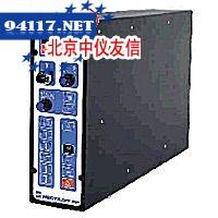 弧压调高系统